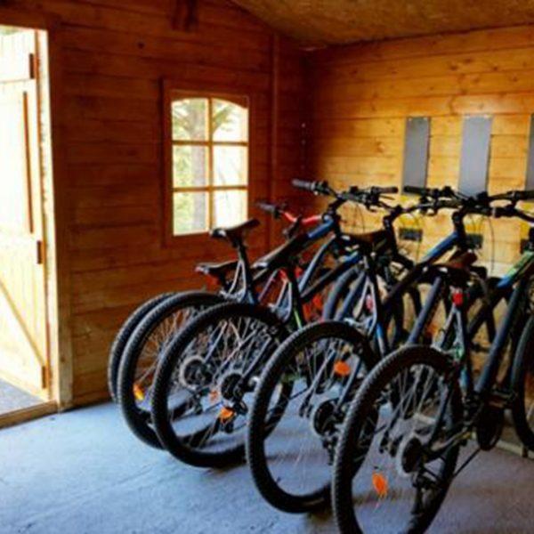 Além das ciclovias: o que torna uma cidade bike-friendly?
